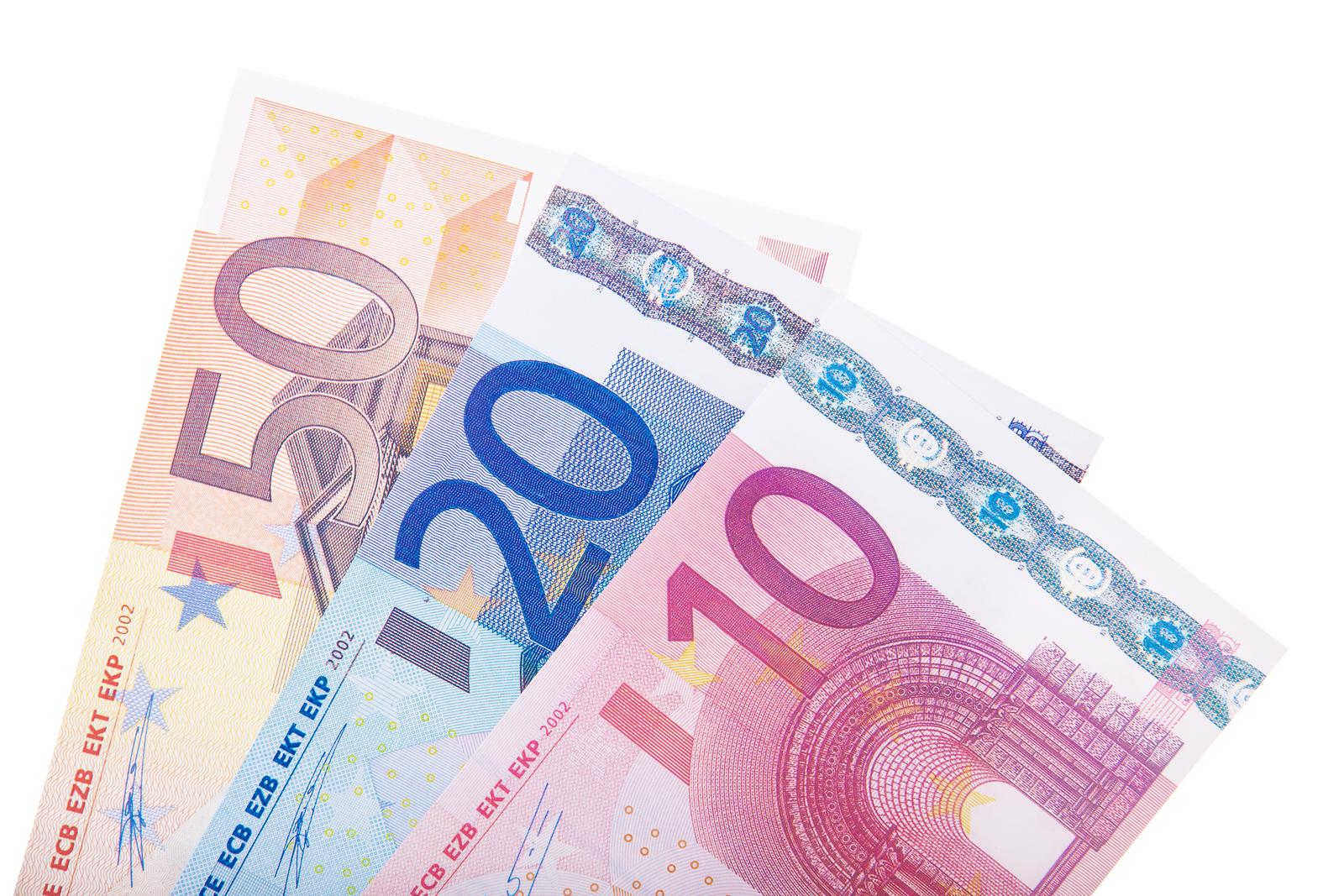 Ok a Bonus degli 80 euro su assegni di accompagnamento alla pensione
