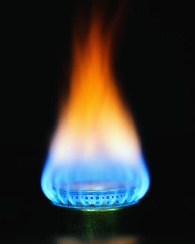 Distribuzione del Gas: i chiarimenti del MISE ai Comuni non metanizzati