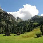 Prima carta nazionale per un turismo sostenibile