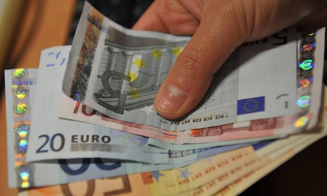 ANCI: avviso indagine di mercato per affidamento servizio elaborazione buste paga e consulenza