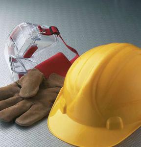 Sicurezza Lavoratori