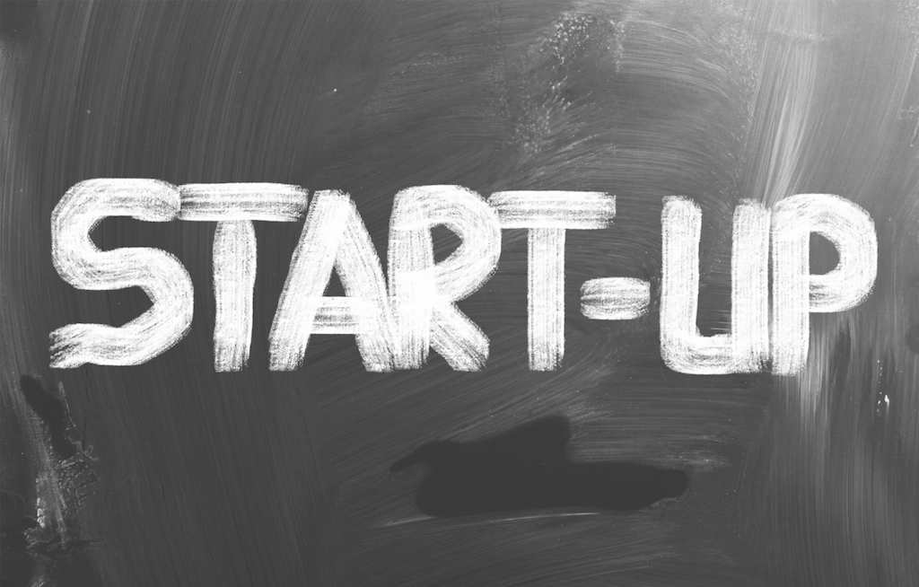 Startup: aperte candidature per Business Angel of the Year