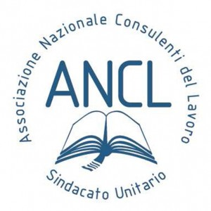 ancl