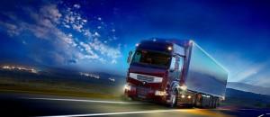 incentivi autotrasporti, trasporto