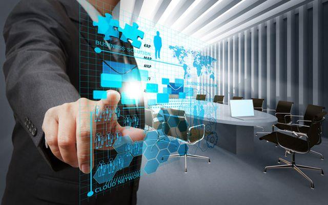 Servizi ICT PA: invito alle linee guida sulle metriche sviluppo software