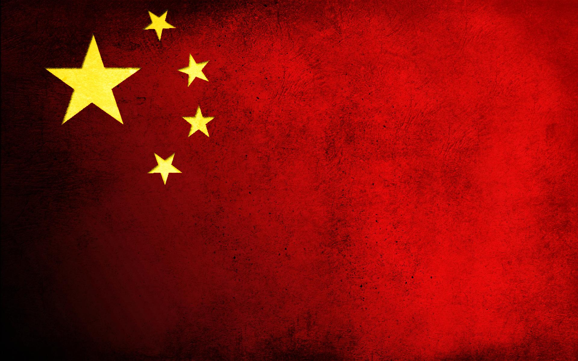La crisi in Cina è una chance per le aziende italiane?