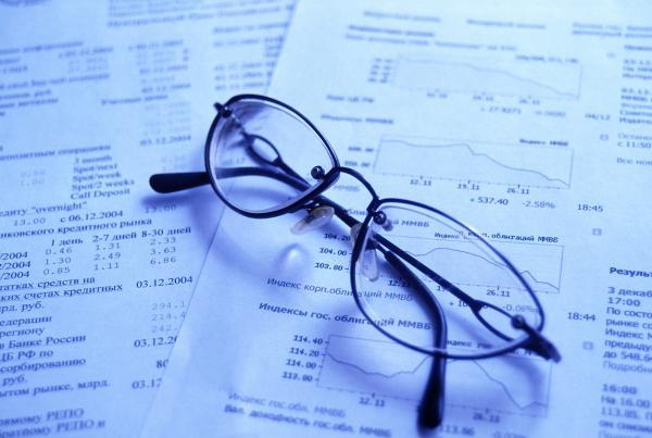 Crisi Finanziarie degli Enti Locali: le soluzioni dei Commercialisti