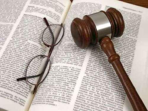 Pignoramento, debitore che omette reddito: responsabile anche il legale