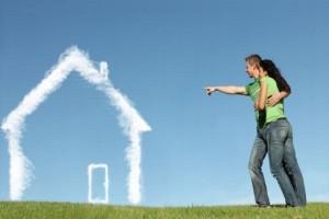 crisi-immobiliare