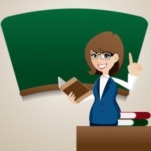 docente