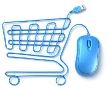 E-Commerce: indagine sui prezzi dei prodotti online