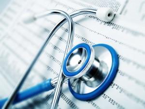 fondi sanitari regionali
