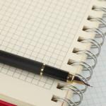 Cattedre: sulle immissioni in ruolo si tentano diverse vie per incrementare le assunzioni