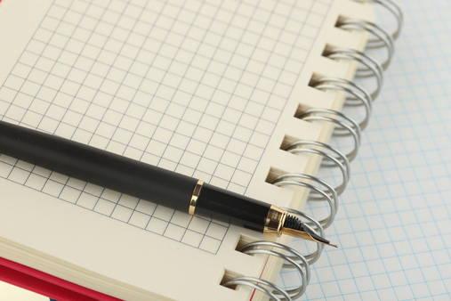 Una guida completa alla fase B delle Immissioni in ruolo
