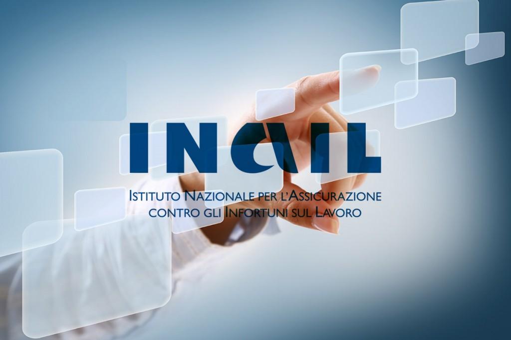 INAIL Sicilia: fondi per finanziare progetti per prevenire gli infortuni sul lavoro