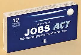 senato, imprese, jobs act