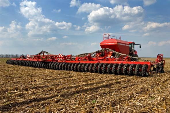 Procedura per contributi a progetti speciali in materie agricole, alimentari e forestali