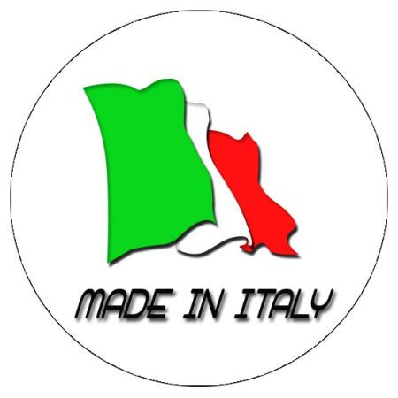 Made in Italy: nuovi posti di lavoro da lotta ai falsi esteri