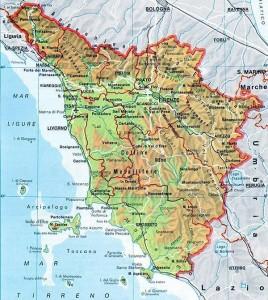 mappa_toscana