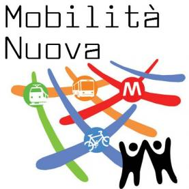 mobilita nuova