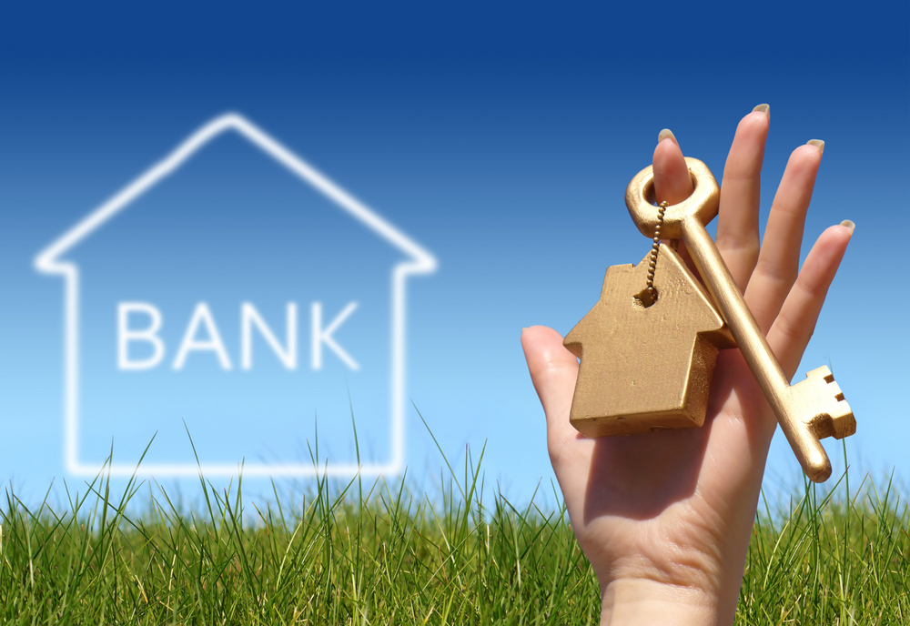 Il mercato dei mutui immobiliari è finalmente ripartito