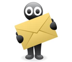 notifica postale