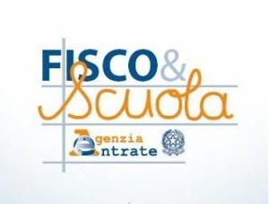 nuovo_logo_fisco_e_scuola_2