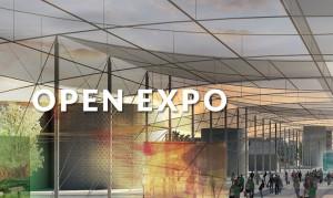 open expo