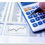 IRPEF: le plusvalenze nei calcoli del registro valorizzano maggiormente il bene