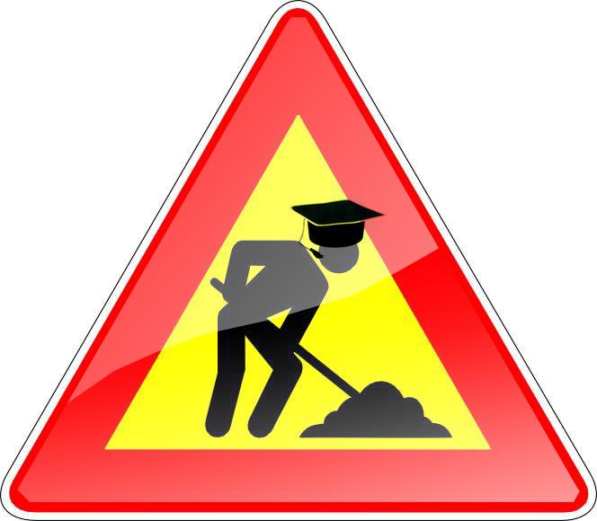 Stabilizzazione dei Precari Scuola: maggiori risorse