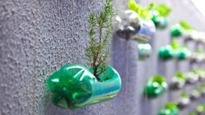 riciclo rifiuti urbani