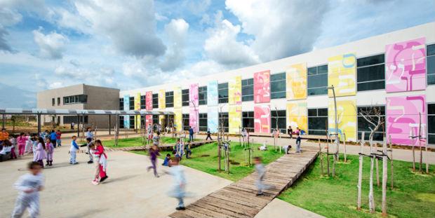 School Bonus: il tetto è di 100 mila euro all'anno