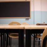 Personale scolastico: punteggi e ammissioni per il concorso dei dirigenti scolastici