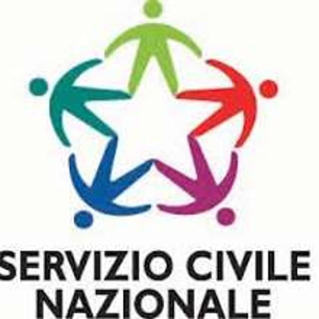 Servizio Civile, i bandi per reclutare giovani nel 2017