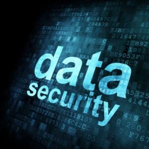 sicurezza cyber