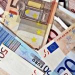 Pubblico Impiego: in busta paga 85 euro in più?