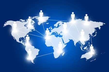 Sovvenzioni in materia di reti transeuropee di telecomunicazione