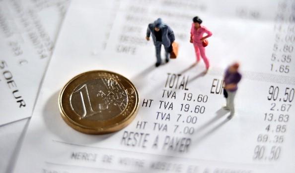 Attenuato il divieto agli incarichi dei pensionati nella PA