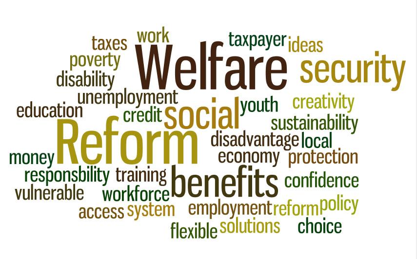 ISEE: nuove FAQ sulla banca dati delle prestazioni sociali agevolate
