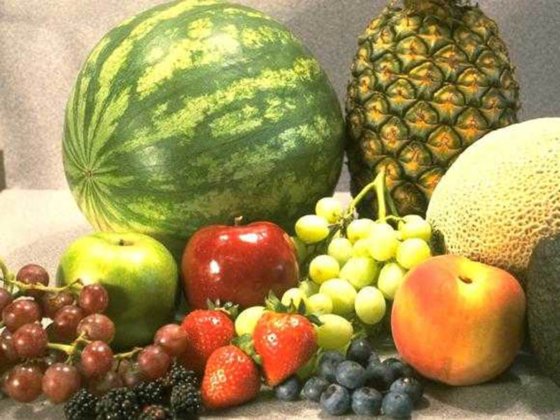 FAO: diminuiti i prezzi delle principali materie prime alimentari