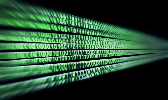 Consultazione pubblica sui professionisti della digitalizzazione documentale