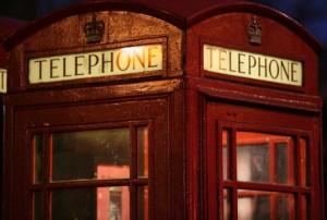 cabina_telefonica_inglese_gr