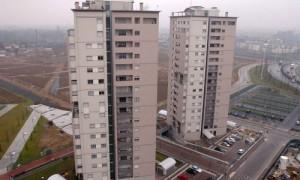 case-popolari