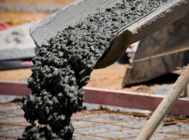 Serve adesso una legge contro il cemento illegale
