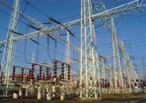 centrale-elettrica-imago-324