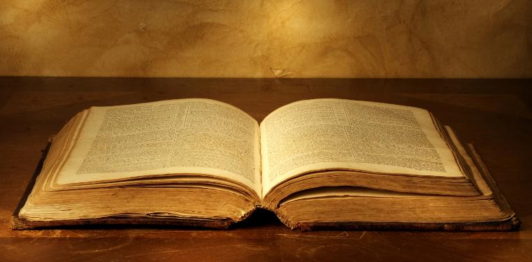 Appalti: in Gazzetta Ufficiale il nuovo Codice dei Contratti Pubblici