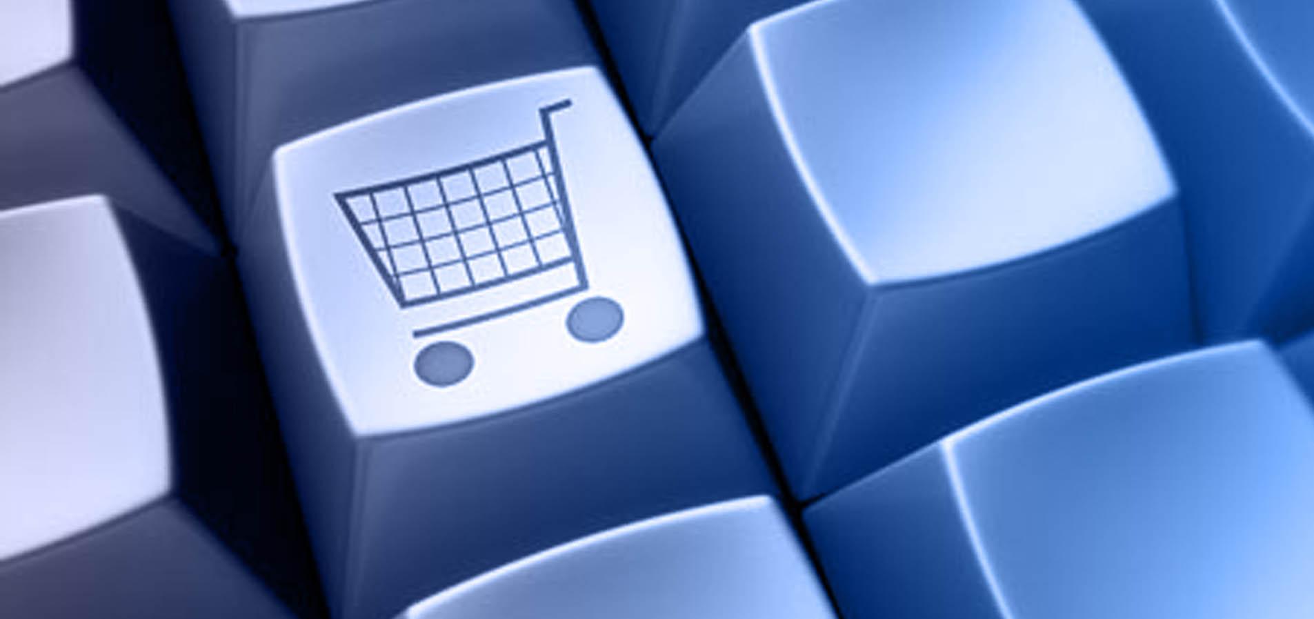 UE: posto il veto alle restrizioni dell'e-Commerce