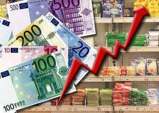 Inflazione e disoccupazione: lo scetticismo di Confcommercio