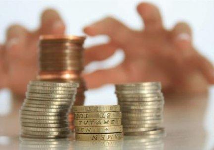 Manovra Economica: quasi al traguardo il progetto di bilancio