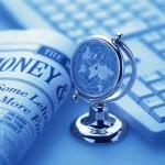 PMI: il 7 Novembre parte la maratona per le domande di fruizione dei Minibond